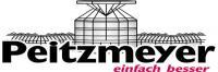 Auto Peitzmeyer GmbH Logo