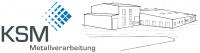 KSM Metallverarbeitung GmbH & Co. KG Logo