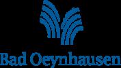Stadt Bad Oeynhausen Logo