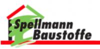 Fritz Spellmann GmbH Logo